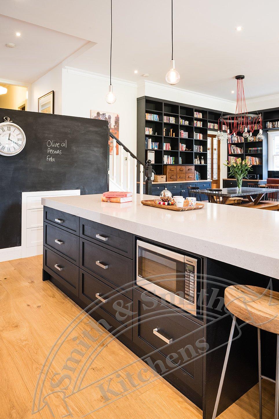 Kitchen Decor Cheap Kitchen Remodeling: Kitchen Remodel Timeline