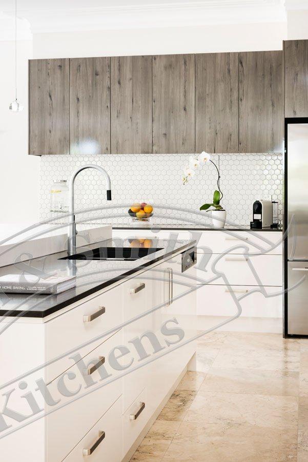 Kitchen Doors Kitchen Design Materials Smith Smith