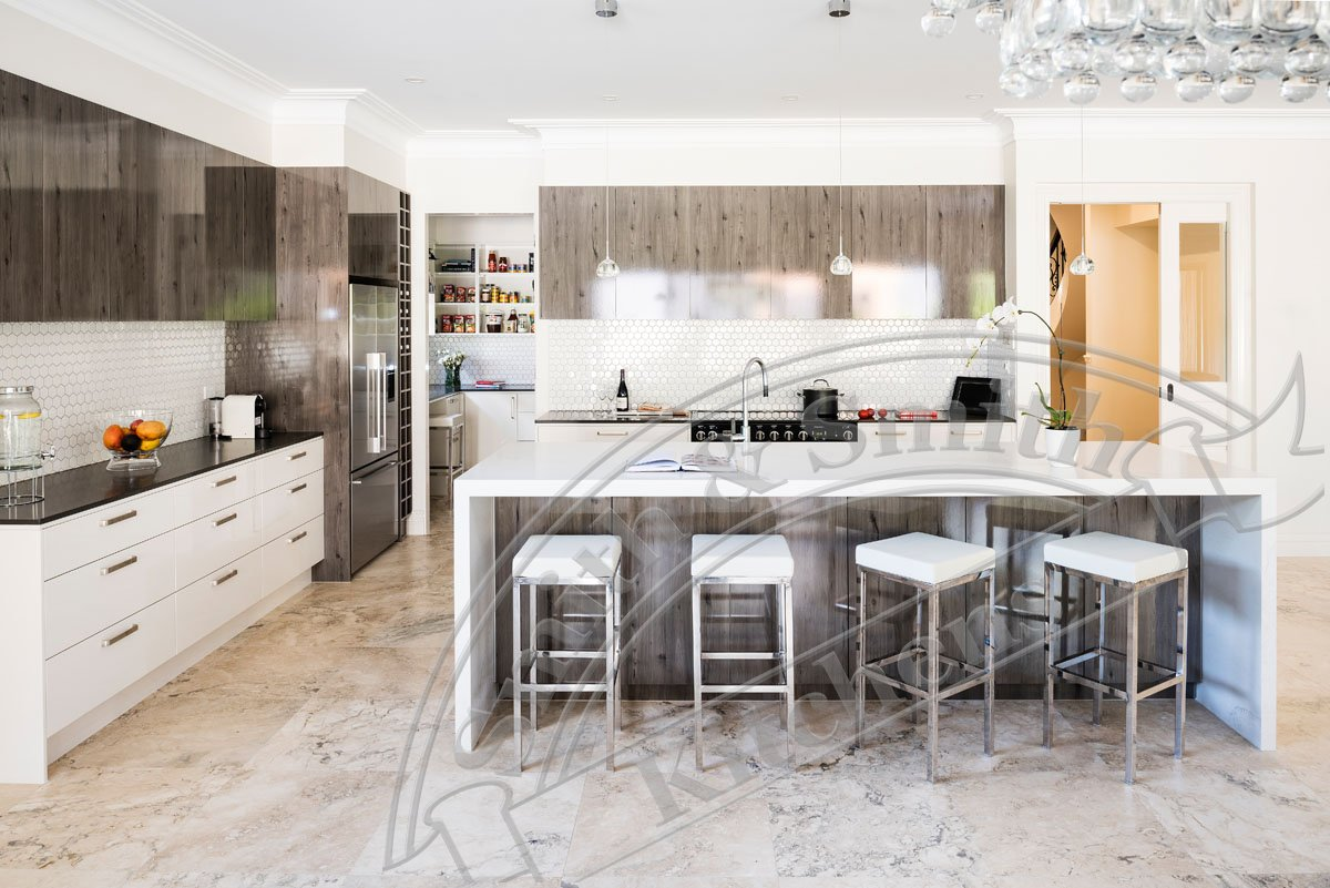 Cabinets | Kitchen Cabinets | Smith & Smith Kitchens