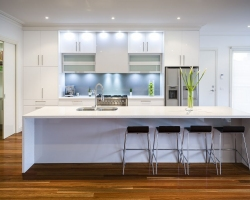 balwyn-modern-kitchen