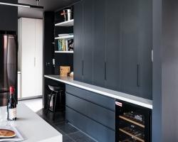 Brighton Kitchen SmithandSmith_TimTurner_4495