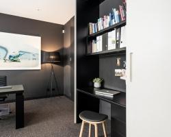 Brighton Study Desk SmithandSmith_TimTurner_4551