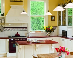 brighton_country_kitchen_pic01