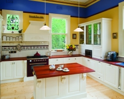 brighton_country_kitchen_pic02