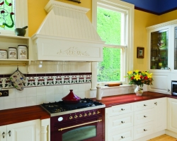 brighton_country_kitchen_pic03