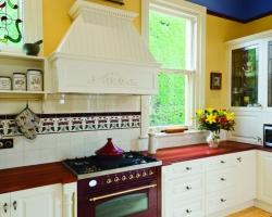 brighton_country_kitchen_pic03