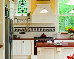 brighton_country_kitchen_pic04