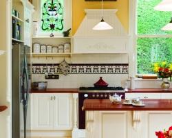 brighton_country_kitchen_pic04