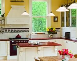 brighton_country_kitchen_pic01