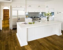 brighton_classic_kitchen_pic01