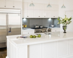 brighton_modern_kitchen_pic02
