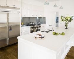 brighton_classic_kitchen_pic03