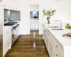 brighton_classic_kitchen_pic04