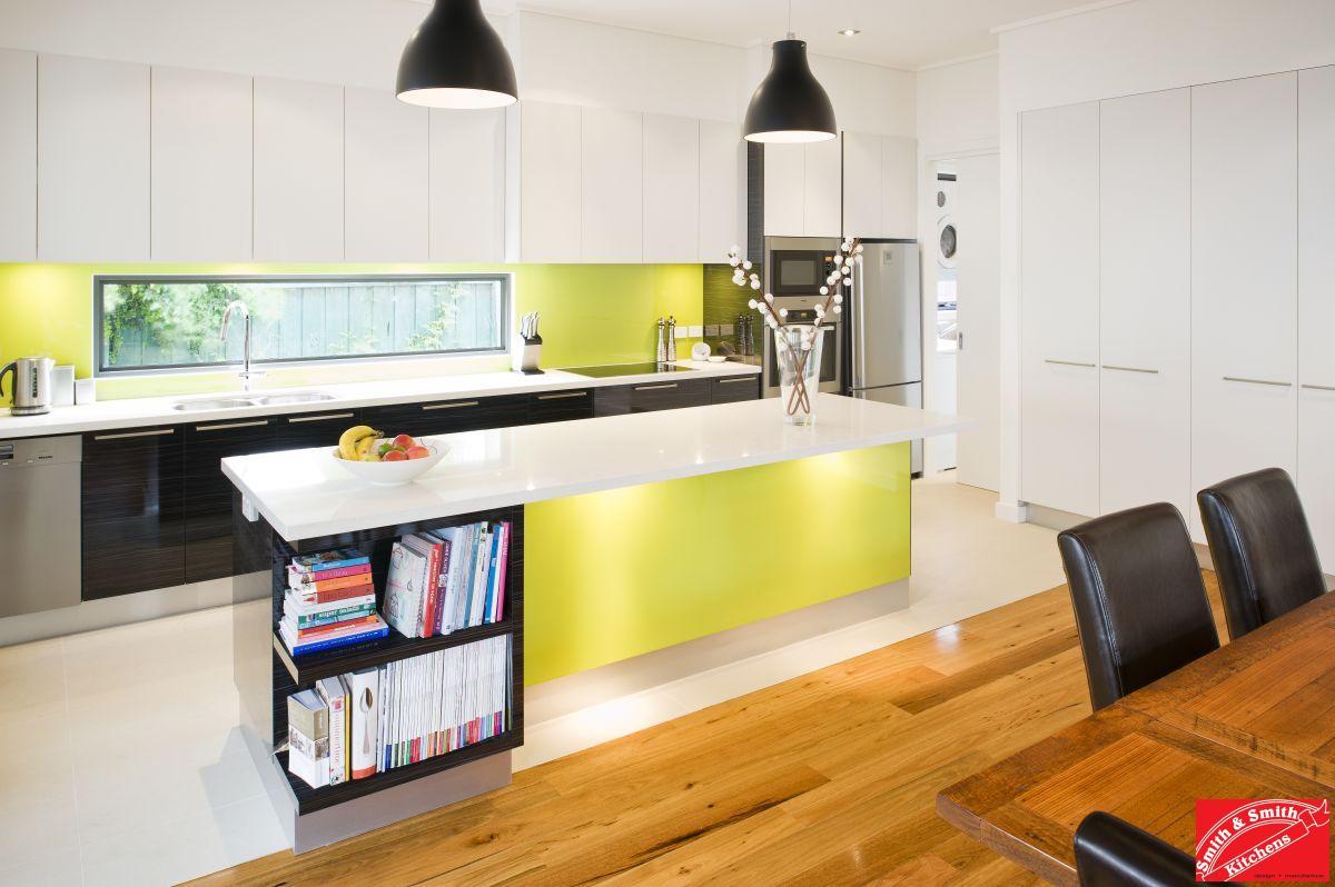 australian kitchen design trends 2016 smith smith
