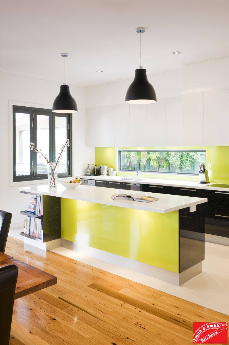 kitchen designs 2016 australia australian kitchen design trends 2016 smith amp smith 218