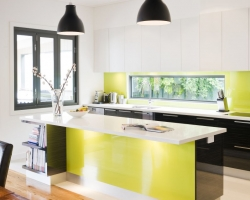 brunswick_modern_kitchen_pic04