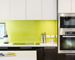 brunswick_modern_kitchen_pic05