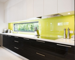 brunswick_modern_kitchen_pic06