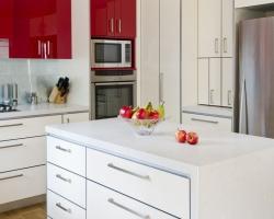 Camberwell - Modern Kitchen