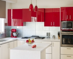 camberwell_kitchen_pic01
