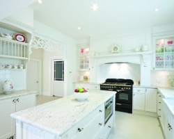 canterbury_country_kitchen_pic02