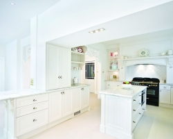 canterbury_country_kitchen_pic03