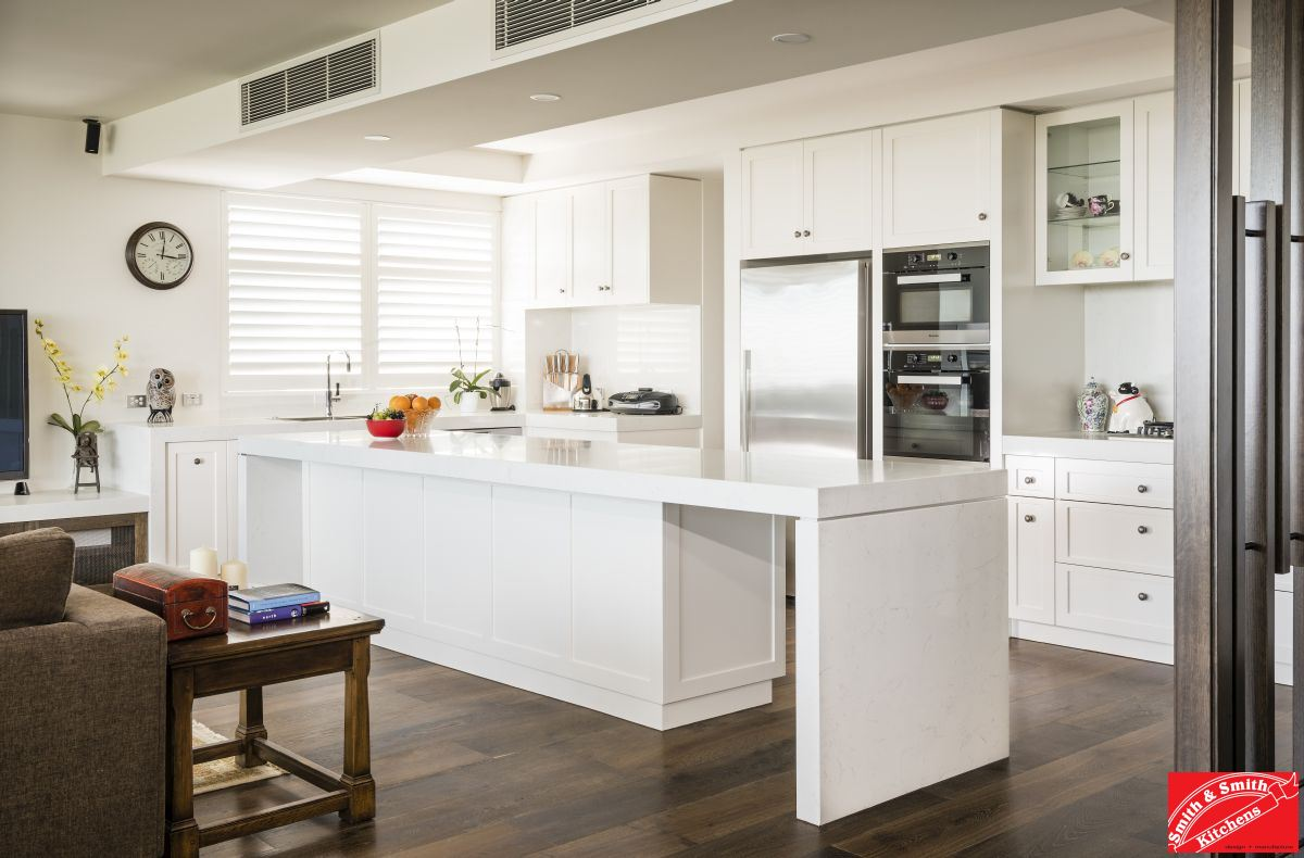 Smith Smith Kitchens: Things To Consider Before Design