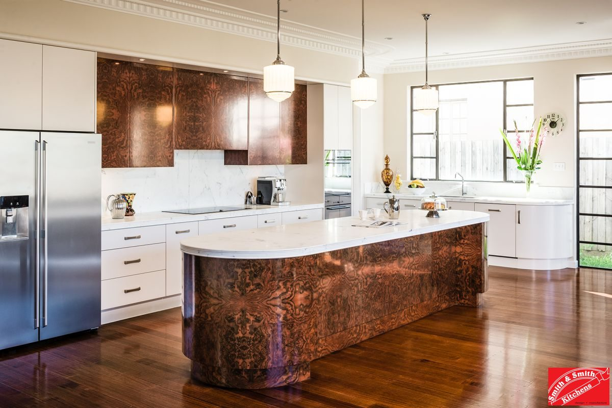Gorgeous Kitchen Ideas Designs And Pictures Smith