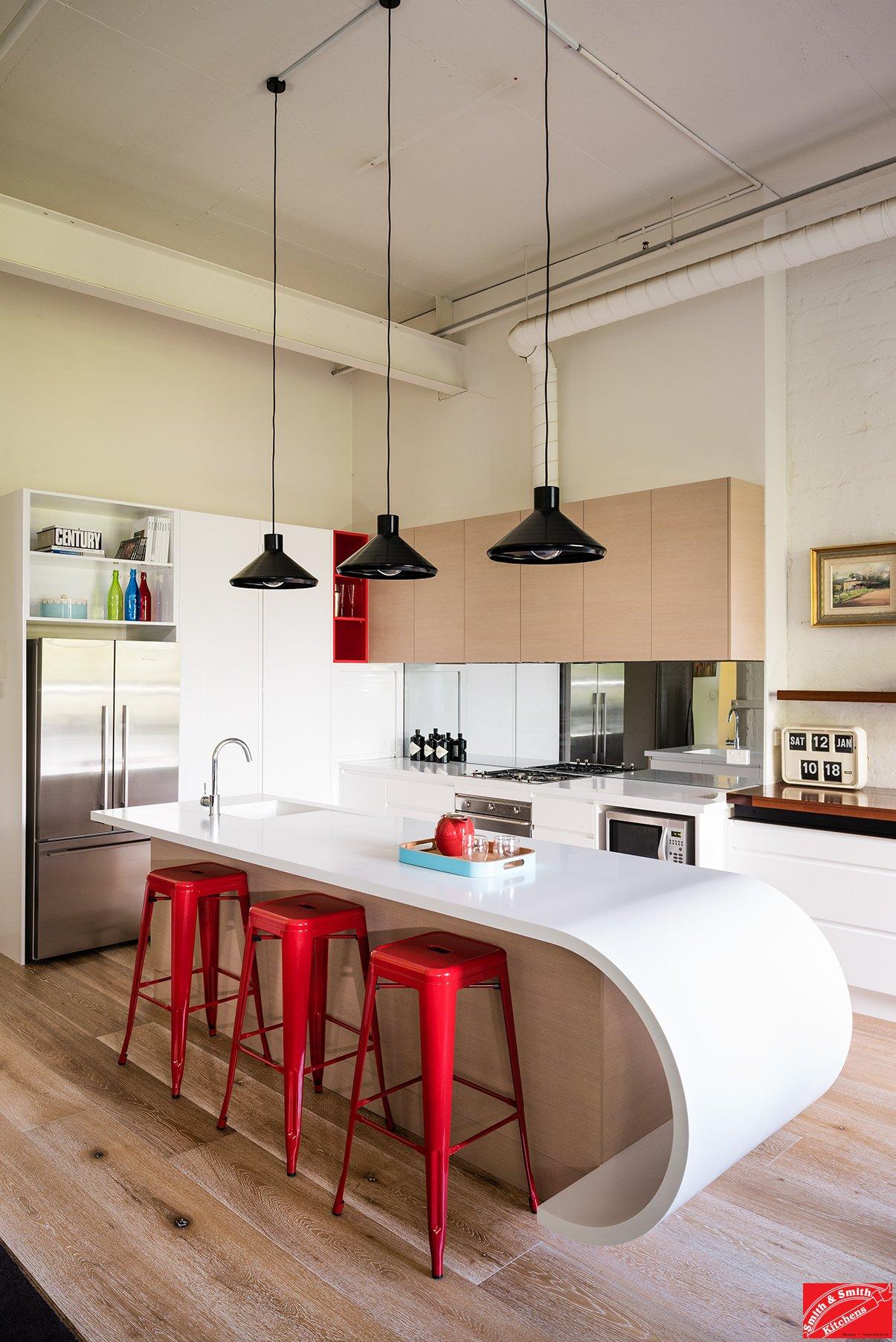 Kitchen Plans | Kitchen Layout | Work Triangle