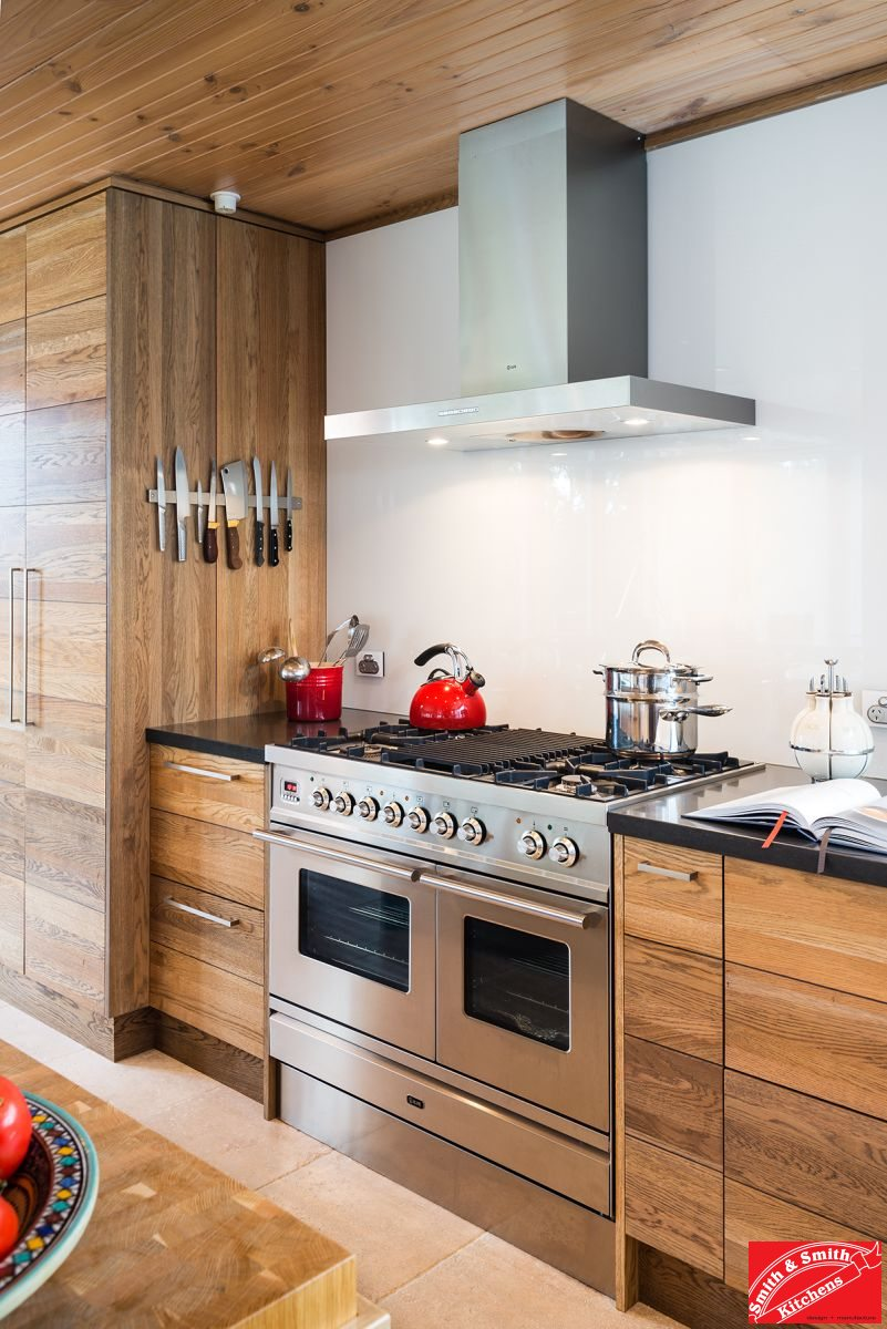 Kitchen design melbourne things to consider before design for Modern kitchen design australia