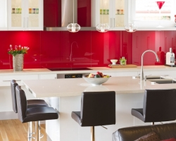 Modern Kitchen 022