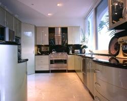 Smith_and_smith_kitchens_kitchen_pics_002