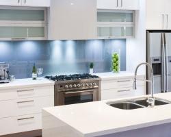 balwyn_modern_kitchen_pic02