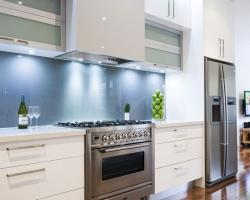 balwyn_modern_kitchen_pic03