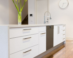 balwyn_modern_kitchen_pic04