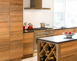 beautiful_kitchen_design_australia_02