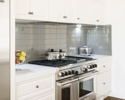 brighton_modern_kitchen_pic05