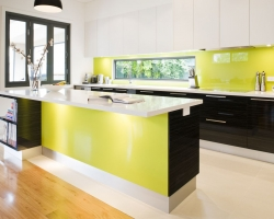 brunswick_modern_kitchen_pic03