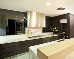 Modern Kitchen 003
