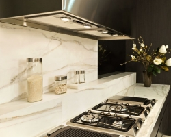 Modern Kitchen 011