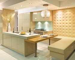 Modern Kitchen 012