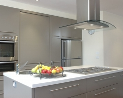 Modern Kitchen 018