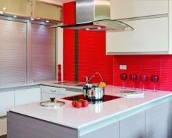 maribyrnong_modern_kitchen_MuranoGlassTiles