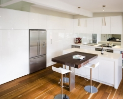 contemporary- interior-designs-for-kitchen