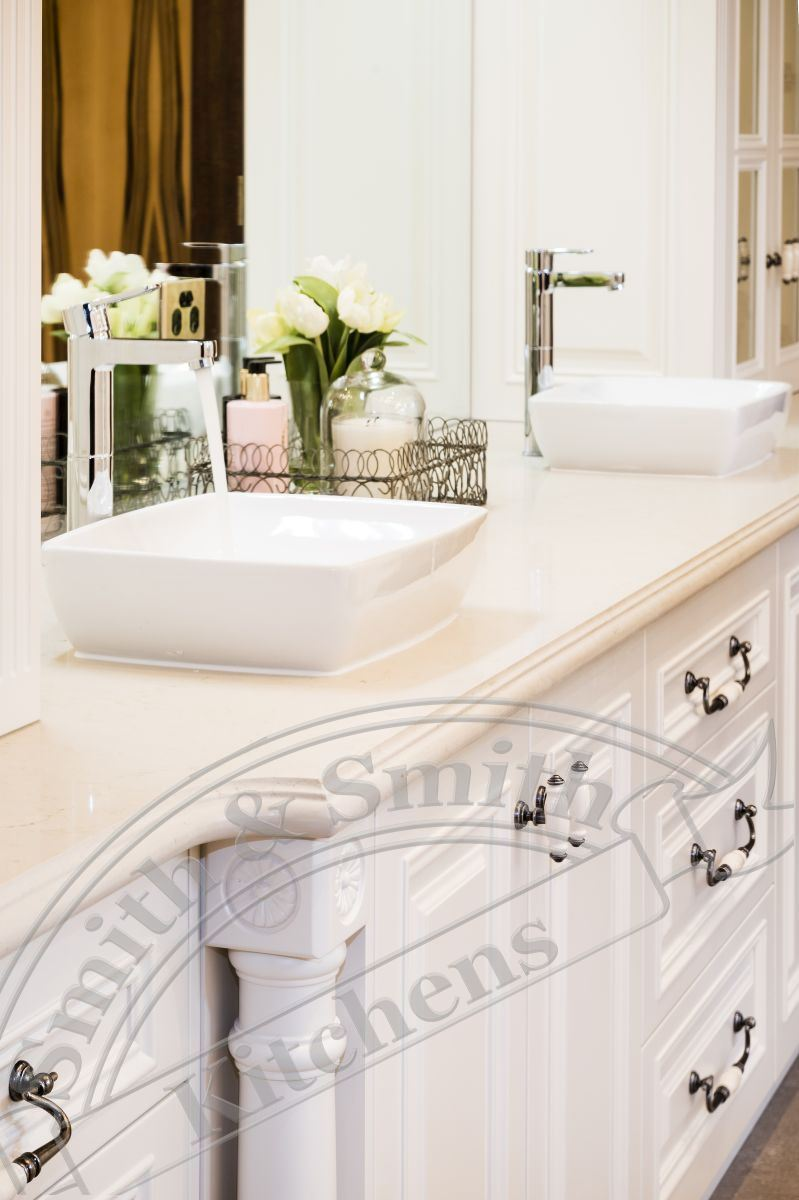 Country Kitchen and Bathroom - Berwick - Smith & Smith