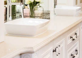Country Kitchen and Bathroom - Berwick
