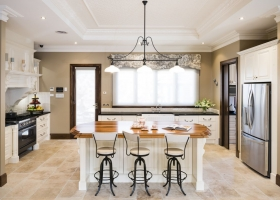 berwick_kitchen_country_001