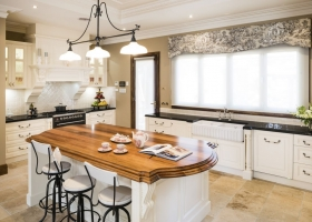 interior-designs-for-kitchen-country