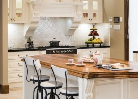 berwick_kitchen_country_003