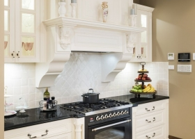 berwick_kitchen_country_004